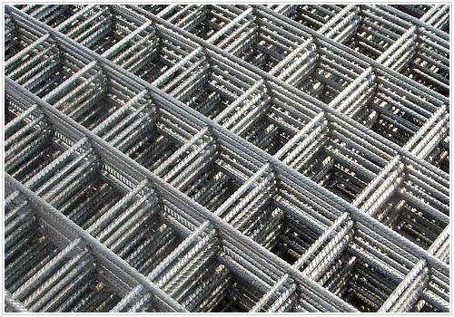 不锈钢钢丝规格_焊接网片-筛网|不锈钢矿筛网|边坡防护网|钢丝网|河北安平县盛邦 ...